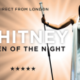 Whitney, Queen of the Night op zaterdag 13 februari 2016: 10 € korting per ticket (alle categorieën) Te boeken online via onderstaande link: http://www.sherpa.be/nlBE/Muziek/Pop-Rock/Whitney—Queen-Of-The-Night/?skin=promo Of in de box office van […]
